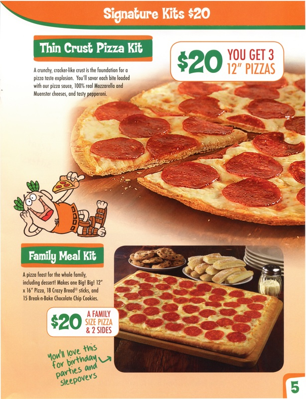 Save little caesars pizza kit to get e-mail alerts and updates on your eBay Feed. + Items in search results. Brand New. $ Buy It Now. Free Shipping. LITTLE CAESARS PIZZA Feather Swooper Banner Ad Flag Kit See more like this. LITTLE CAESARS $5 PIZZA - WINDLESS Swooper Feather Flag 15' KIT Banner Sign - q.